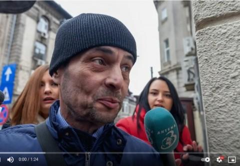 """BOMBA! Noi inregistrari cu """"Portocala"""" si Giluela Diaconu, prinsi in fapt! Negulescu refuza sa inregistreze audierile, ca sa poata face presiuni pe martori: """"Terminati cu prostiile cu inregistrarile, ca nu pot sa paradesc"""""""