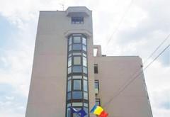 După demisia lui Viorel Calin, Consiliul Judeţean Prahova organizează concurs pentru şefia DGASPC
