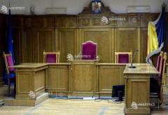 Peste 1000 de judecatori si procurori critica desfiintarea SIIJ si initiativa lui Stelian Ion de a acorda SUPERIMUNITATE magistratilor