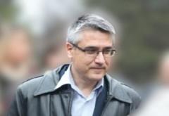 Asociatiile magistratilor reactioneaza dupa ce Liviu Tudose nu a fost lasat sa vorbeasca despre tortura prin care a trecut la DNA Ploiesti