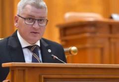 """Deputatul PNL Florin Roman, către Vlad Voiculescu: """" Ne-am săturat de circ ieftin și incompetență"""""""