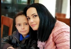 Magda Vasiliu: Nu mai cotizati la sanatate. Nu are rost! Sunt bani furati de un stat care isi calca cetatenii in picioare