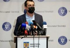 A reusit! Voiculescu a mai inchis o usa pacientilor! Românii care au nevoie de transplant pulmonar nu mai pot fi transplantați în România