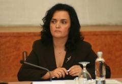 Proteste anti-restricții. Narcisa Iorga, fost membru CNA, despre ce va urma în stradă: Țineți-vă bine!