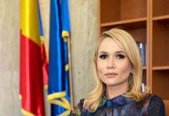 Senatorul PSD Prahova Laura Moagher: Daca premierul Cîțu a cerut consultare cu PSD, atunci iata ce ar trebui sa faca