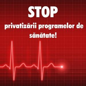 BOMBA BOMBELOR! Asa-zisele spitale construite din bani privati e o MANEVRA uriasa! Statul va plati privatilor milioane de euro pe an, din banii romanilor