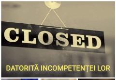 Laura Moagher, senator PSD Prahova: PSD contestă în justiție decizia Guvernului de a închide magazinele la ora 18