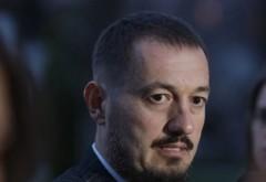 Anchetă penală uriaşă! Procurorul militar Bogdan Pîrlog, disperat sa se desfiinteze SIIJ, prins cu deconturi șocante