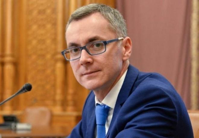 ULTIMA ORĂ Geme USL-ul în ei!/Ședință cu spume la gură în PNL din cauza ministrului Justiției!
