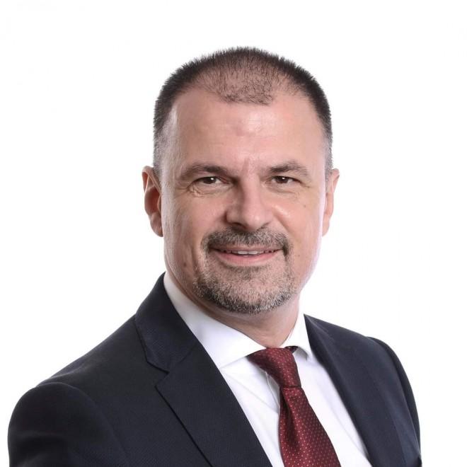 Ce mesaj a transmis Mircea Rosca de Ziua Mondiala a Sanatatii