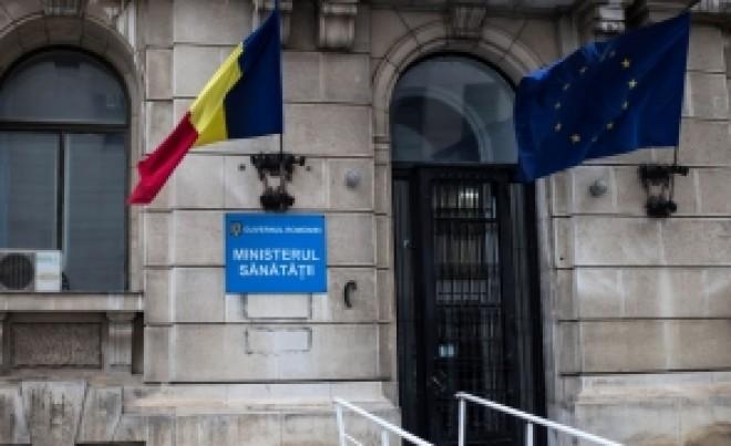 MS și DSU au ținut ASCUNSĂ tragedia de la Victor Babeș 3 ore: Autoritățile au aflat de moartea pacienților la ora 17