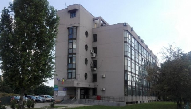 CJ Prahova CONCEDIAZA zeci de angajati de la DGASPC