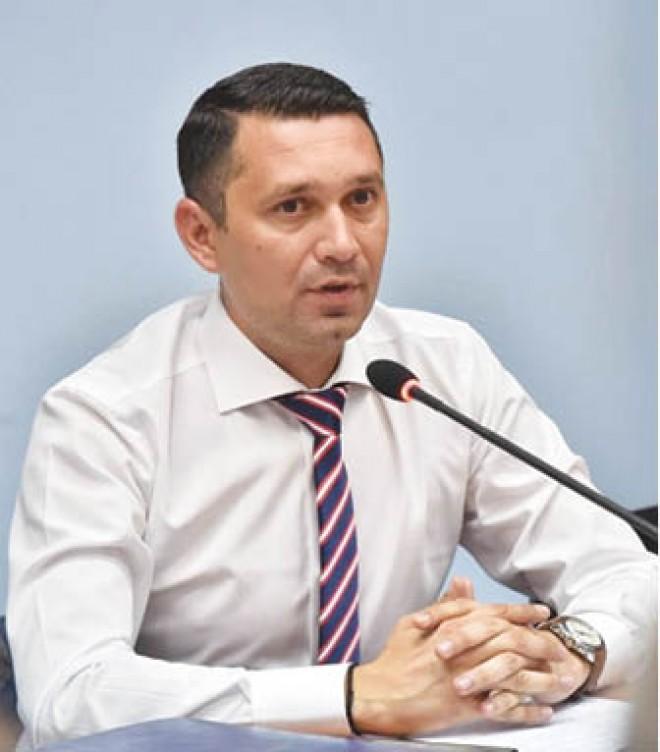 Bogdan Toader, atac la Guvern dupa ce s-a aflat ca Romania risca sa piarda finantarea prin PNRR