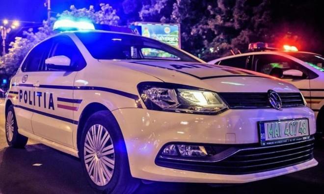 O problema majora si in Ploiesti! Primarul de la Sectorul 6, luat la misto de politist dupa ce a sunat sa reclame curse de masini, noaptea