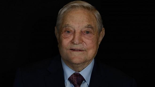 Anchetă la CEDO după ce 22 de judecători permanenți ai Curții au avut legături cu Fundația Open Society a lui George Soros