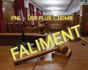 Laura Moagher, senator PSD Prahova: La doi ani de la referendumul pentru justiție, coaliția de guvernare a băgat justiția în falimen