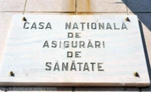 Incepe inlocuirea pilelor vechi cu altele noi: directorii caselor naționale de asigurări de sănătate vor fi SCHIMBAȚI