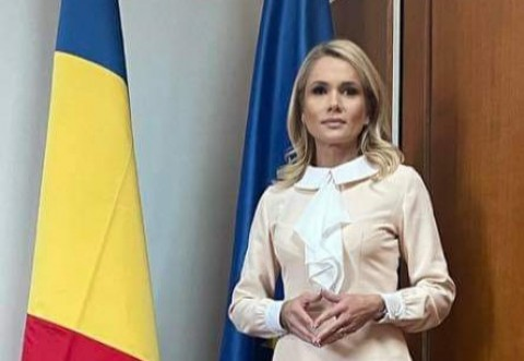 Laura Moagher: PSD cere guvernului să ia rapid o decizie privind testarea în școli