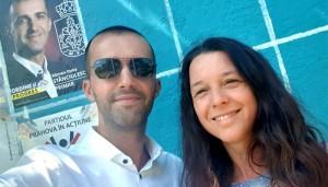 Consilierii locali Răzvan-Toma Stănciulescu și Cristina Toma Cochinescu își pierd mandatele. Partidul Prahova în Acțiune a început demersurile pentru înlocuirea acestora