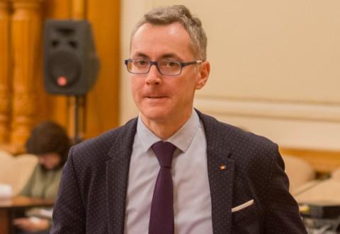 Inspecția Judiciară: Stelian Ion, Barna și Cioloș au afectat independenţa Justiţiei