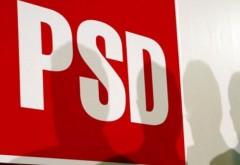 PSD acuză guvernul: Desfiinţarea salariului minim diferenţiat, abordare specifică regimurilor comuniste