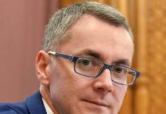 """Fost procuror al PNA despre Stelian Ion: """"Un anonim, un politician, DJ, un om de făcut scandal și de aruncat petade. Habar nu are sistemul"""""""