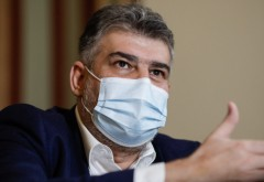 Marcel Ciolacu: Comisia Europeană a dat dreptate PSD
