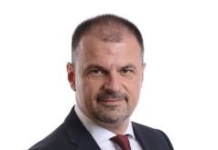 """Mircea Rosca, deputat PNL Prahova: """"Ma rog pentru pacea Ierusalimului"""""""
