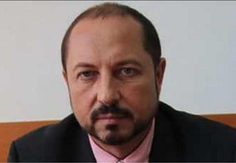 Procurorul care a demascat frauda de la alegeri in Sectorul 1 A FOST CONSTRANS sa nu vorbeasca la televizor. Emisiunea programata la Kanal D s-a anulat subit