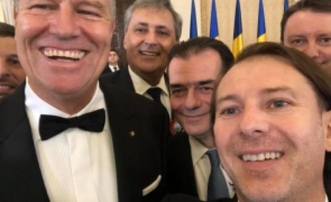 UMILINȚĂ pentru România, după un an și 8 luni de guvernare de dreapta: Comisia Europeană anunță MENȚINEREA MCV