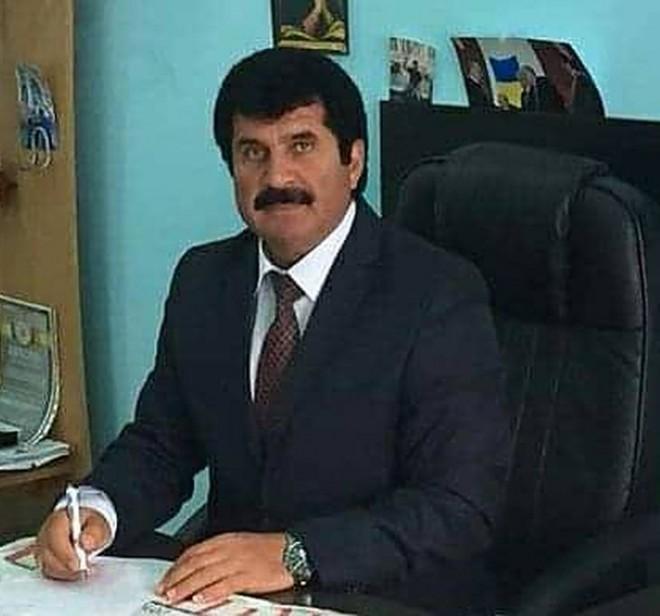 Primarul PNL din Ciorani a fost pus in libertate. Retinerea sa, inscenare politica
