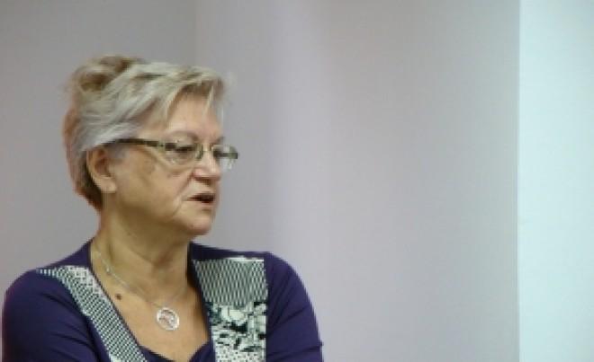 Judecătoarea Viorica Costiniu, mesaj dur după demiterea Renatei Weber: ICCJ si CCR sunt bune doar cand va convin deciziile