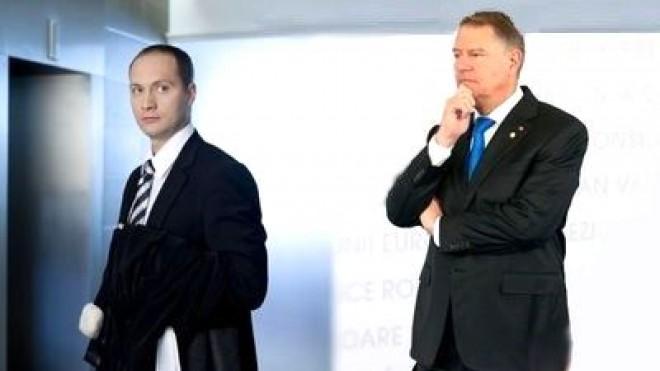 Doua asociatii profesionale ale avocatilor din Marea Britanie si Olanda ii solicita presedintelui Klaus Iohannis eliberarea avocatului Robert Rosu