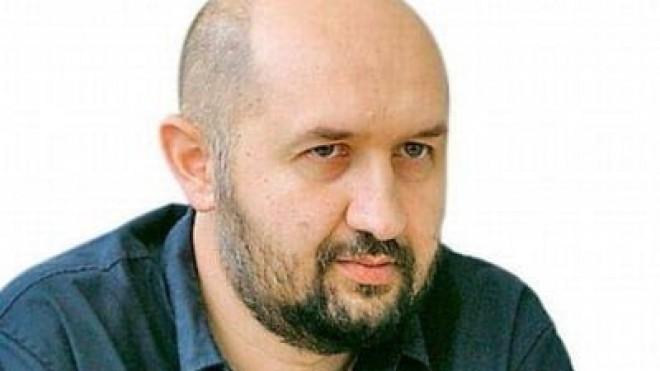 """S-au prins si #rezistii! Mircea Marian: """"De când sunt în presă nu am văzut fraude atât de nerușinate ca la aceste alegeri interne din USRPLUS"""""""