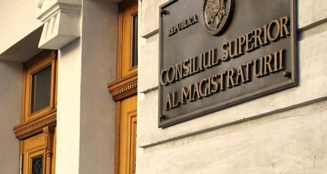 Judecatorii CSM cer reluarea angajarilor in sistem, URGENT! USR pune piedici si vrea sa permita procurorilor sa lucreze in DNA, fara experienta