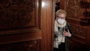 Comisia de la Veneția cere Parlamentului o motivare clară pentru demiterea Avocatului Poporului