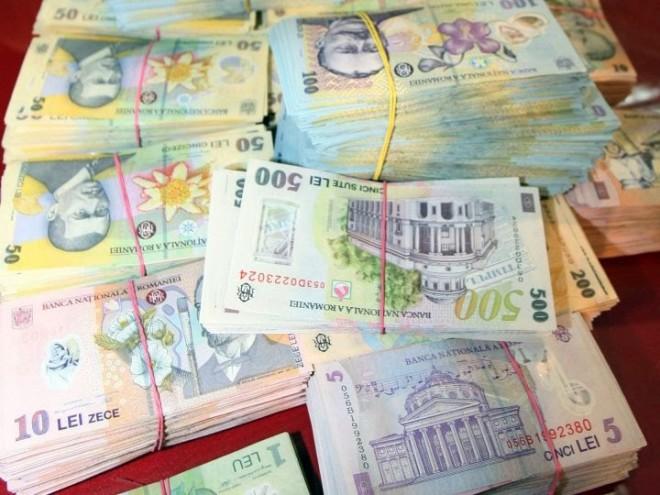 LISTA/ Cati bani a primit fiecare localitate/comuna din Prahova de la Consiliul Judetean