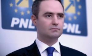 Prima reacție a lui Alexandru Nazare, după remaniere: Am considerat înțelept să fiu neutru politic
