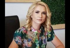 Avertisment al senatorului PSD Prahova Laura Moagher: Jumatate de milion de romani vor ramane in intuneric