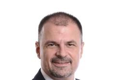 Ce mesaj a transmis Mircea Rosca dupa ce a fost ales secretar general al PNL Prahova