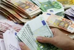16 state au PNRR-urile aprobate: Grecia e lăudată, România... mai așteaptă