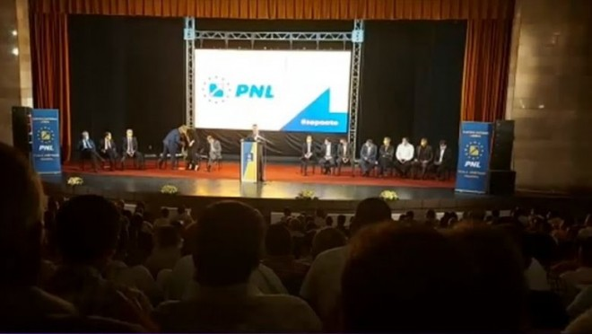 Batalia Cîțu vs. Orban/ Pe cine sprijina filialele PNL din tara. Ce se intampla in Prahova