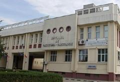 "Maternitatea Ploiesti va fi desfiintata. Guvernul considera spitalul ca fiind ""nerentabil"""