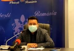 """Volosevici nu se lasa/ """"Incepand de azi, voi publica un raport saptamanal referitor la prestatia ROSAL"""""""