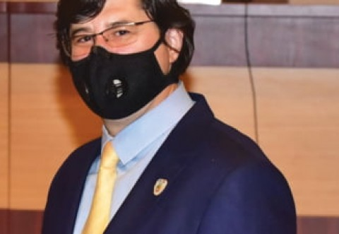 Dumitru Tudone, vicepreședintele CJ Prahova a fost achitat definitiv