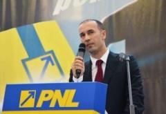Iulian Dumitrescu: 'Începând de astăzi, fac parte din echipa lui Florin Cîţu'