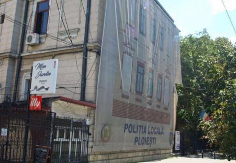 Volosevici anunţă reorganizări la Poliţia Locală, SGU, RASP şi în organigrama Primăriei