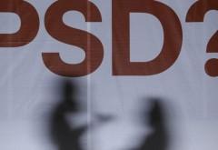 Karma! USR PLUS a ajuns la mâna PSD și AUR. O moțiune de cenzură trece doar cu voturile social democraților