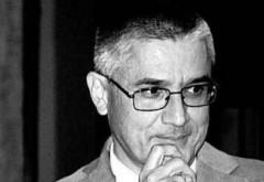 """Comisia Europeana face scut in jurul """"paraditorilor"""" DNA. Procurorul Liviu Tudose a cerut mentinerea in functiune a SIIJ dupa tortura la care a fost supus de unitatea """"Haules"""""""