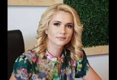 Senatorul PSD Prahova Laura Moagher: Vom vota motiunea USR-AUR, dar nu pentru a se intoarce Barna sau Ghinea in Guvern, ci pentru anticipate